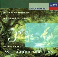 SchubertMullerin