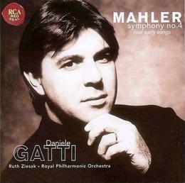 Mahler4Gatti