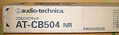 55deb03b.jpg
