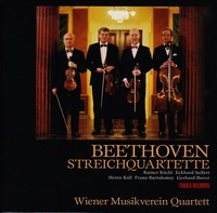 BeethovenSQWMQ