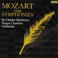 MozartMackerrasComp