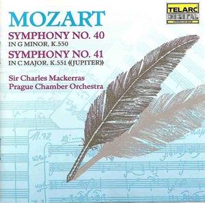 Mozart40Mackerras