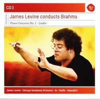 BrahmsPcon1Ax
