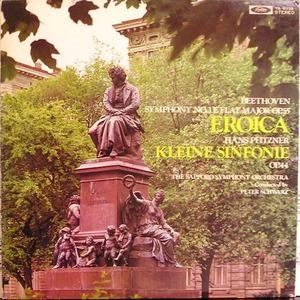 Beethoven3Sakkyo1974