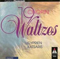 ChopinWaltz