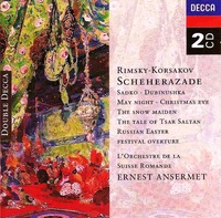R-KorsakovAnsemet