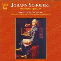 Schobert6sonata