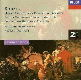KodalyHary