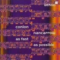 NancarrowFast