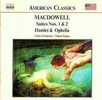 MacDowell Suite