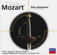 MozartDonGiovanni