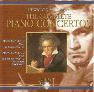 BeethovenPf3