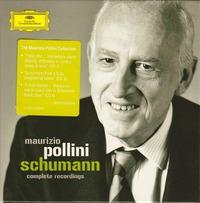 SchumannPolliniSet