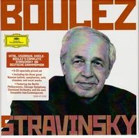 StravinskySrtBoulez
