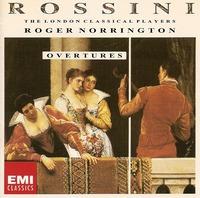 Rossini Semira