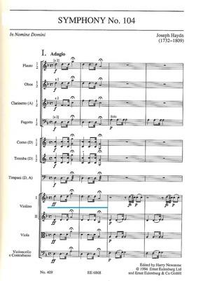 Haydn104_1