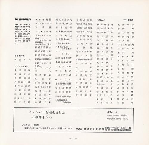 19751111SSO154th 17