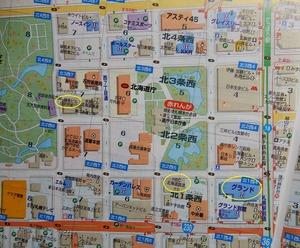 20191219Nakamuraya_Map