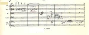 Mahler9fin2018