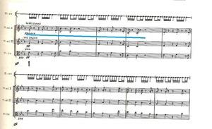 Shostako15-4-BassOstinato