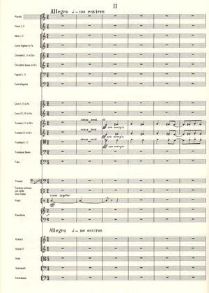 Akutagawa交響管弦楽2Score_b