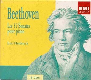 BeethovenSonataHeidsieck