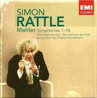 MahlerRattle1-10