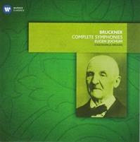 BrucknerBoxJochum