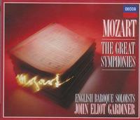 MozartGardinerBox