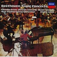 BeethovenTripleInbal