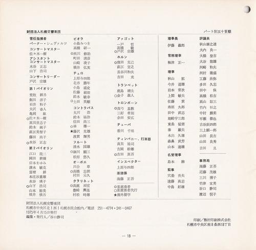 19750415SSO148th18