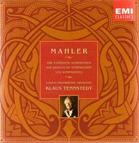 MahlerCompTennstedt