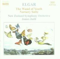 ElgarWand