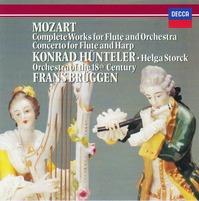 MozartFlConBruggen