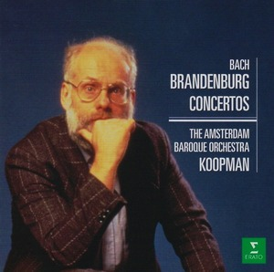 BachBrandenKoopman