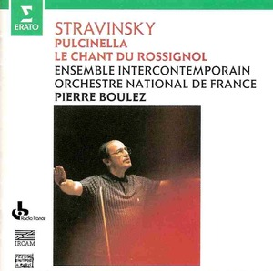StravinskyRossigno