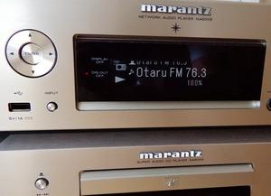 20180923FM_Otaru