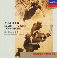 Mahler06Solti