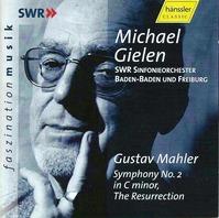 Mahler2Gielen