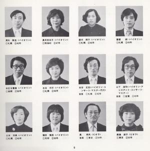 SSO1980_Members2