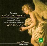 MozartMassinC