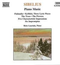 SibeliusPf