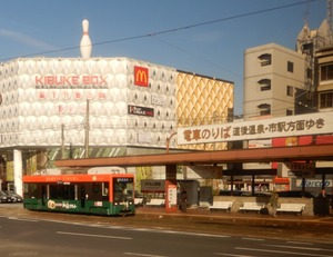 20200110Matsuyama3
