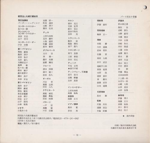 19740125SSO134th_18
