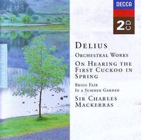 DeliusMackerras