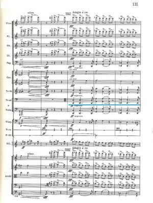 Shostako15-4-ff