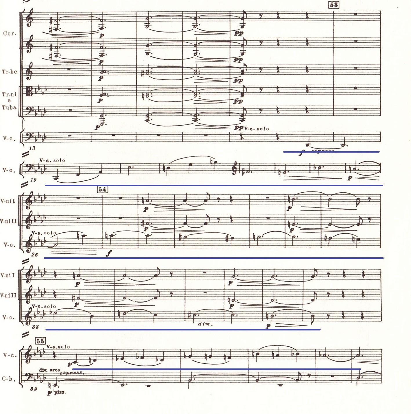 【ヤマハ】「鳥の歌」の楽譜・商品一覧(曲検索) - 通販サイト - ヤマハミュージックメディア
