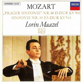 Mozart38Maazel