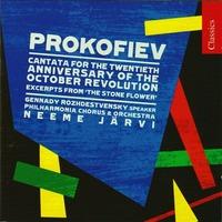 ProkofievStone