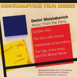 ShostakovichGoldenHilis